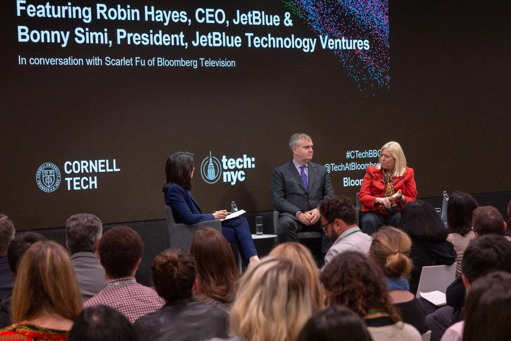 CornellTech@Bloomberg.jpg