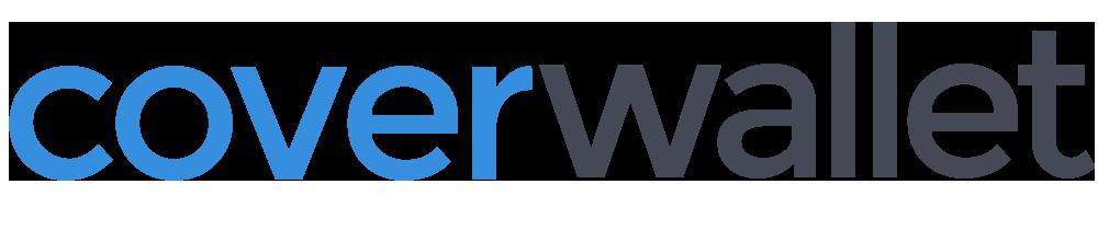 CW Logo (4).png