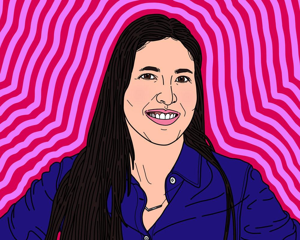 Jocelyn-Leavitt.jpg