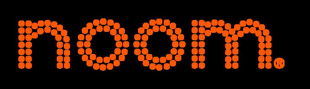 OVA-Logo_Logo+WordMark-04.png