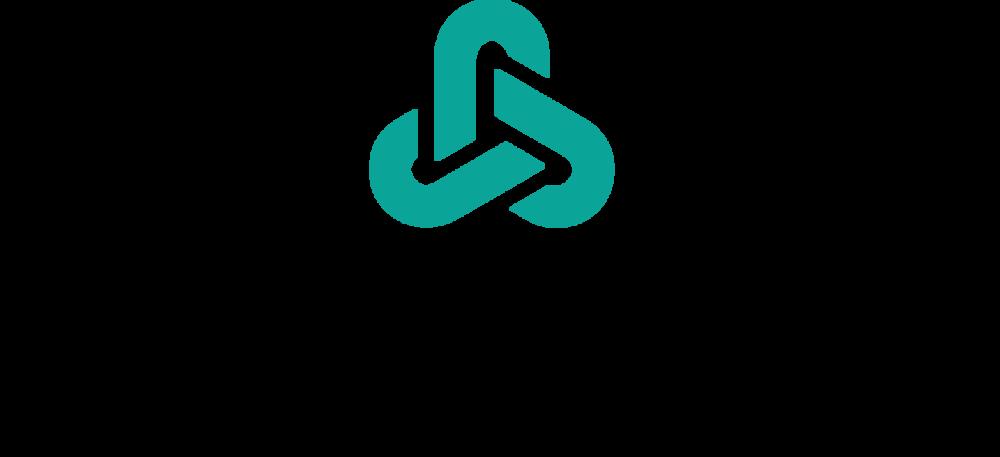 Mezocliq_logo_gray (1).png