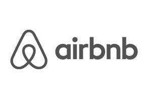 airbnb-logo-293-86cb5a9eea395a8233842fb74a5b59af.png