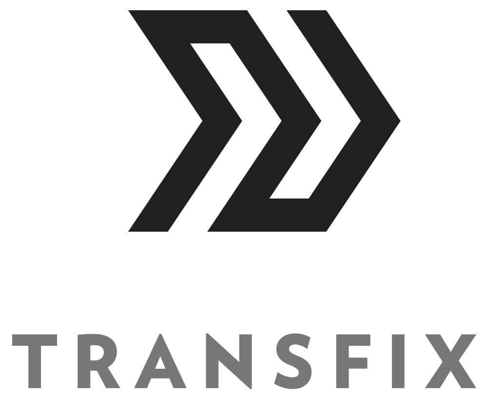 Transfix Logo_2.png