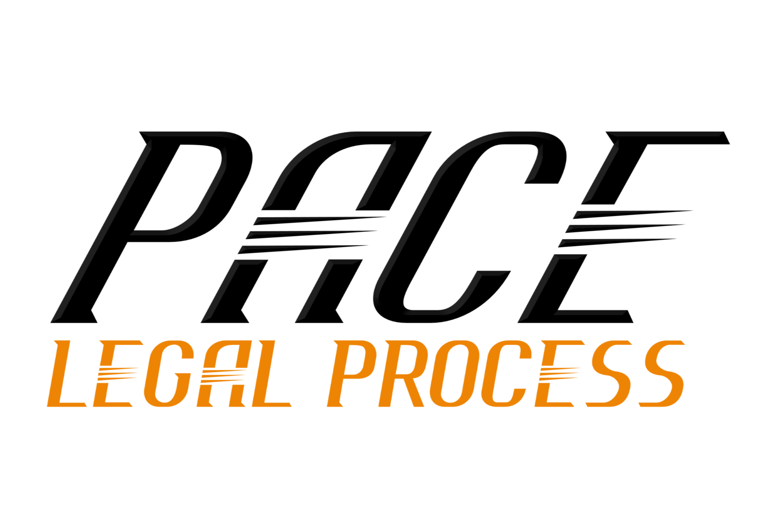 Pace Legal Process LLC