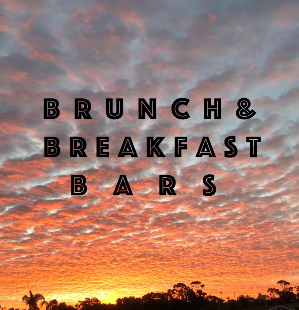 brunch & breakfast bars.jpg