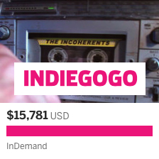 indiegogo badge.jpg