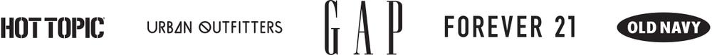retail_logos.png