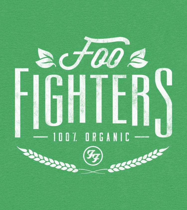 foo_organic.png