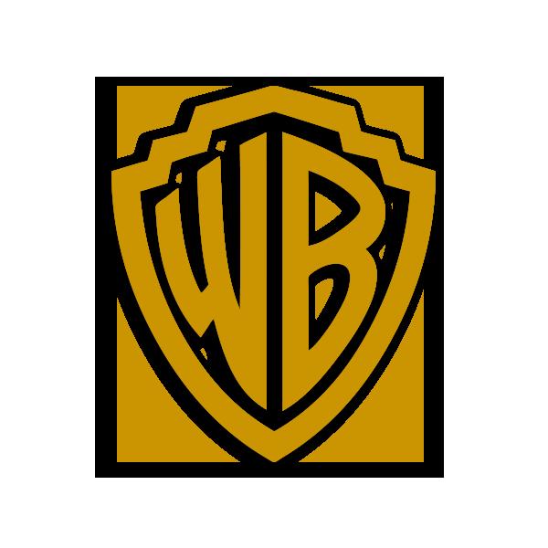 wb_client_images.png