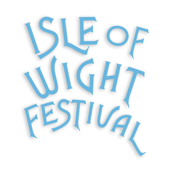 isles_of_wight_image.png