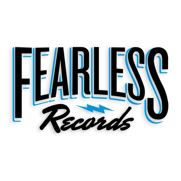 fearless_records_client_images.png