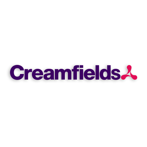 creamfields_client_images.png