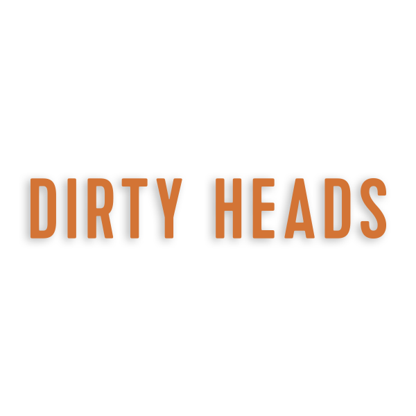 dirtyheads_client_images.png