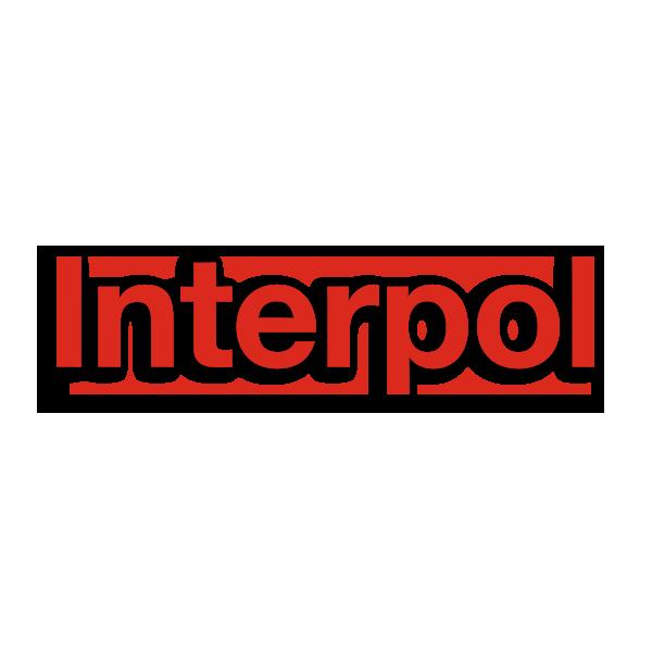 int_client_images.png