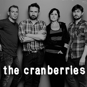 cranberries_shop.jpg