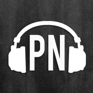 pnr_shop.jpg