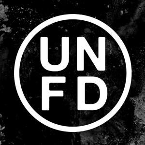unfd_shop.jpg