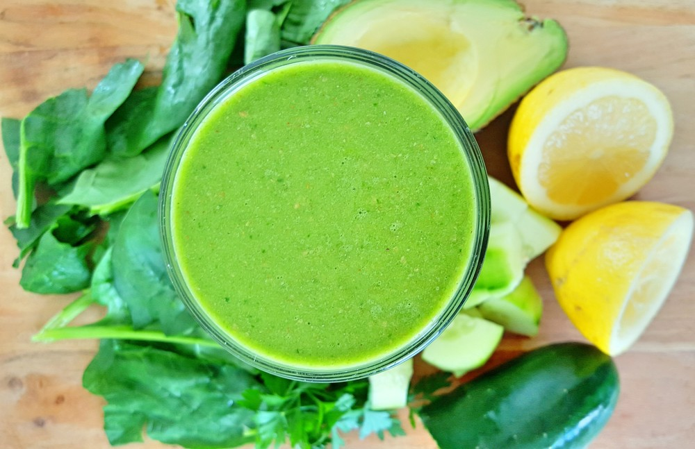 Detox Green Smoothies.jpg