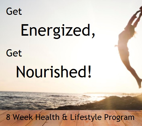 Get Energized, Get Nourished. 8 week health and lifestyle program. Natalie Brady.jpg
