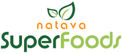 Natava Superfoods - Natalie Brady Affiliate