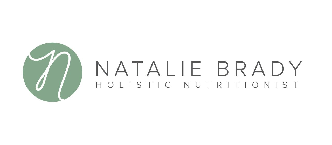 Nutritionist | Natalie Brady | Expert on Auckland's North Shore