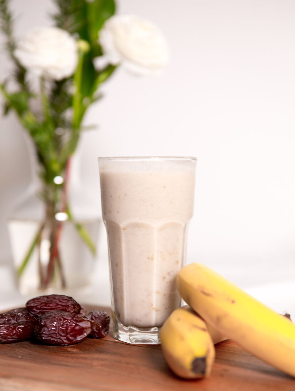 3 ways your accidentally making your smoothie less healthy - natalie brady.jpeg