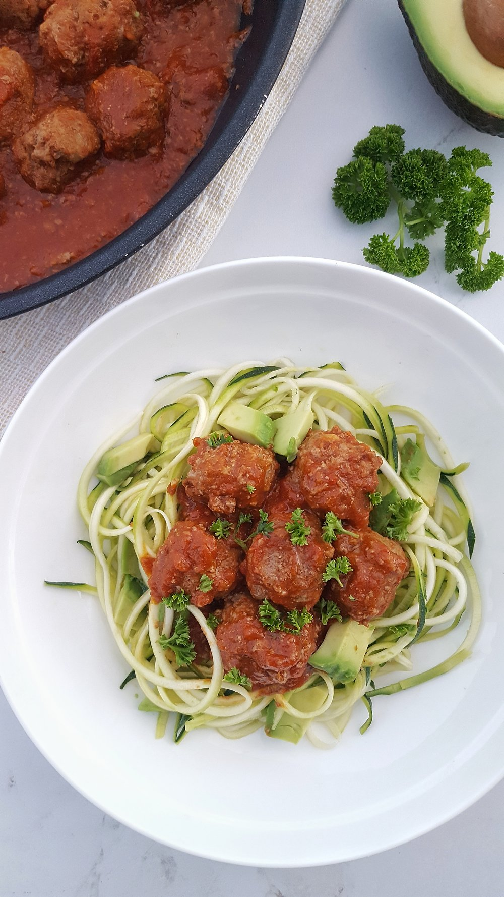 Natalie Brady - Beef Meatballs on Zoodles - 3.jpeg