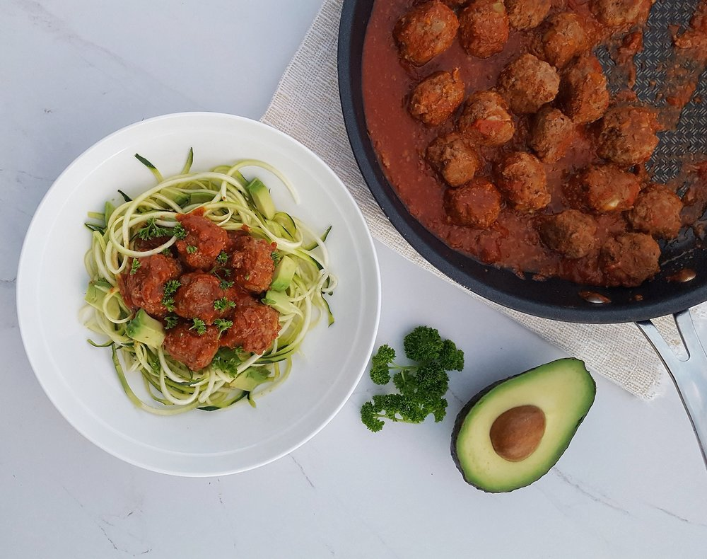 Natalie Brady - Beef Meatballs on Zoodles - 5.jpeg