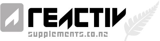 reactiv supplements discount code - natalie brady nutrition.jpg