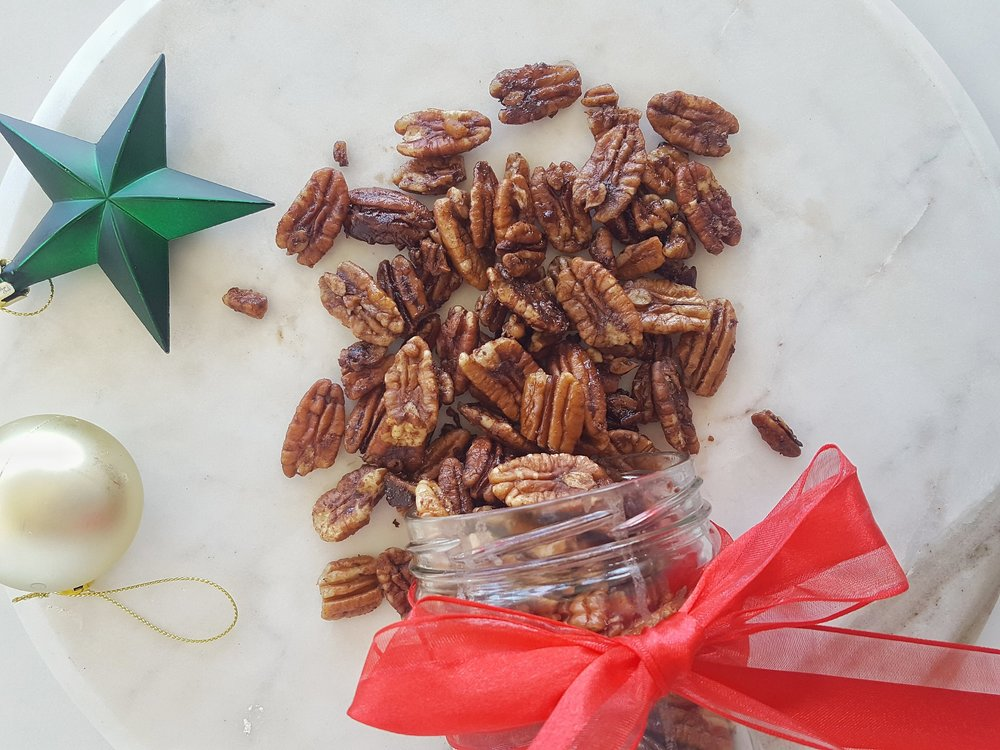 Spiced maple pecans - auckland nutritionist.jpeg