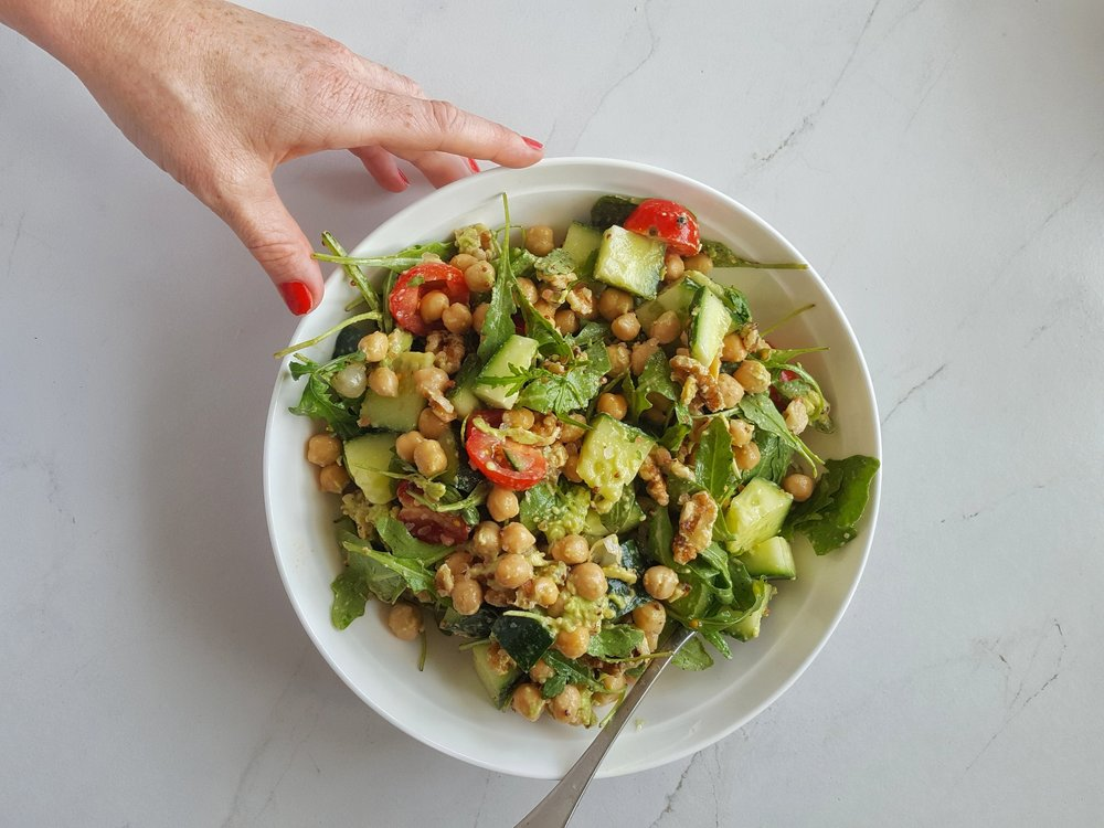 5+Minute+Lunch+-+Rocket+and+Chickpea+Salad.jpg