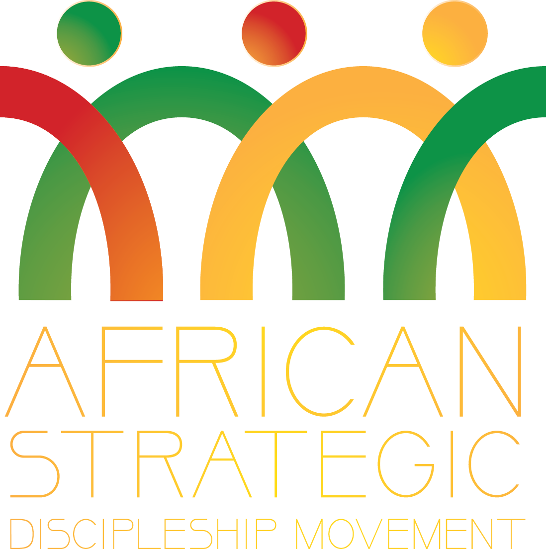 African Strategic Discipleship Movement