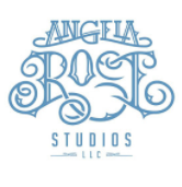 Angela Rose Studios LLC