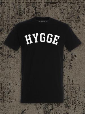 HYGGEMens.png