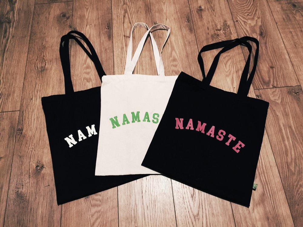 Bags.jpeg