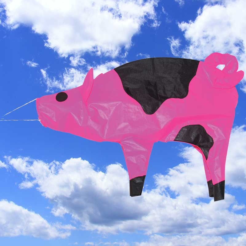 pig-windsock-std.jpg