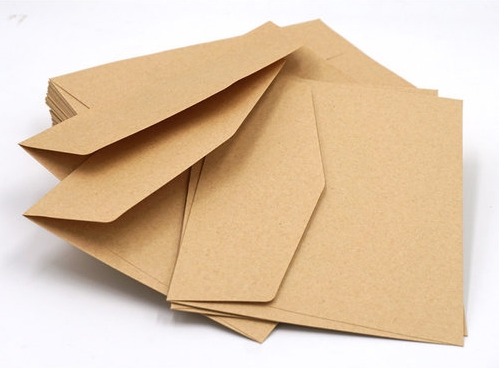 10pcs-190-135mm-DIY-Paperboard-Paper-Business-Envelope-font-b-Gift-b-font-font-b-Card-1.jpg
