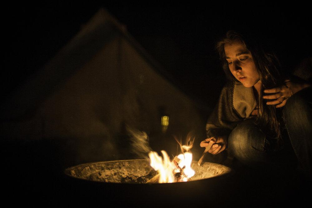 campfire-face.jpg