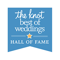 Lasting Luxe Artistry - The Knot Hall of Fame
