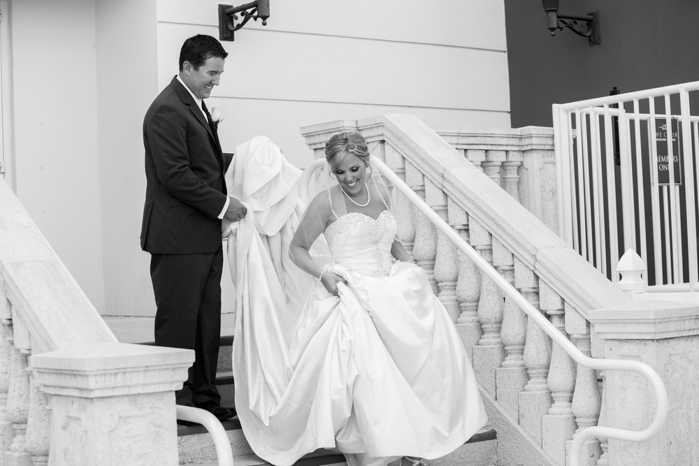 Stephanie & Sean -95.jpg