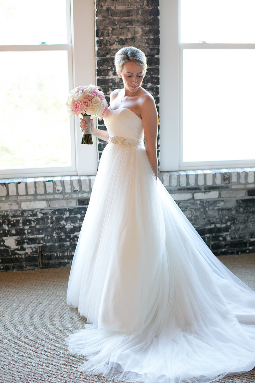 BRIDE-31.jpg