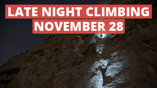 late_night_climbing