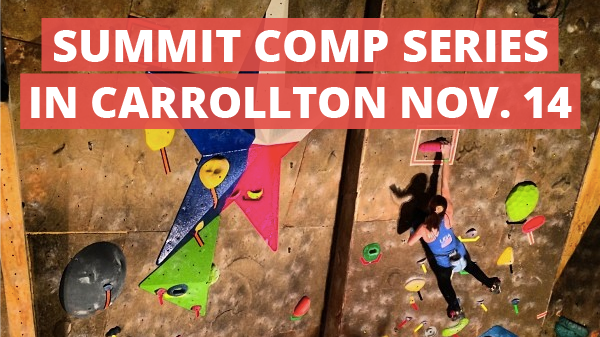 summit_comp_series