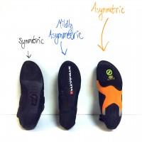 shoe symmetry2