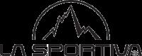 LaSportivaLogo_Blk-White_web