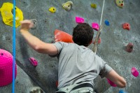 Auto-Belay-carrollton