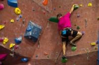 Mean-Pink-Climbing