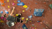 elliot-climbing