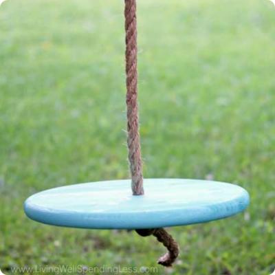 Image via livingwellspendingless.com