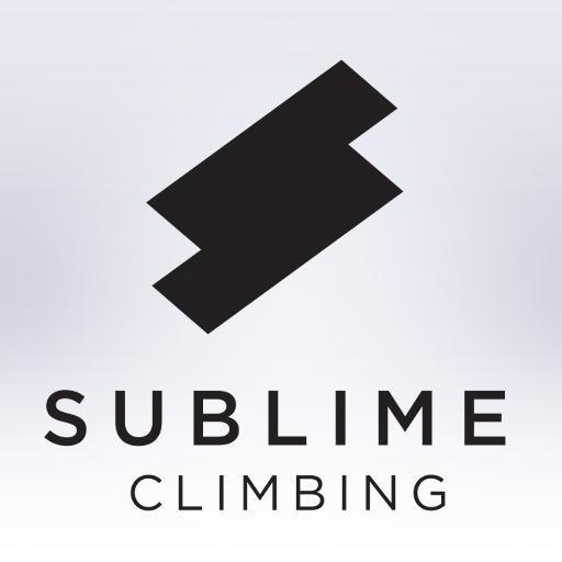 sublimeclimbing.jpg